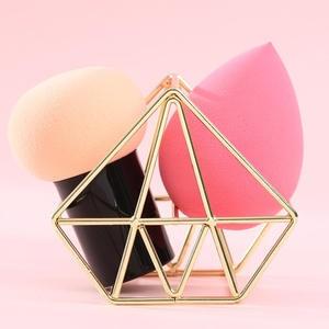 Sponge-Holder Storage-Rack Drying-Stand Makeup Beauty Puff/blender/Makeup-sponge Powder