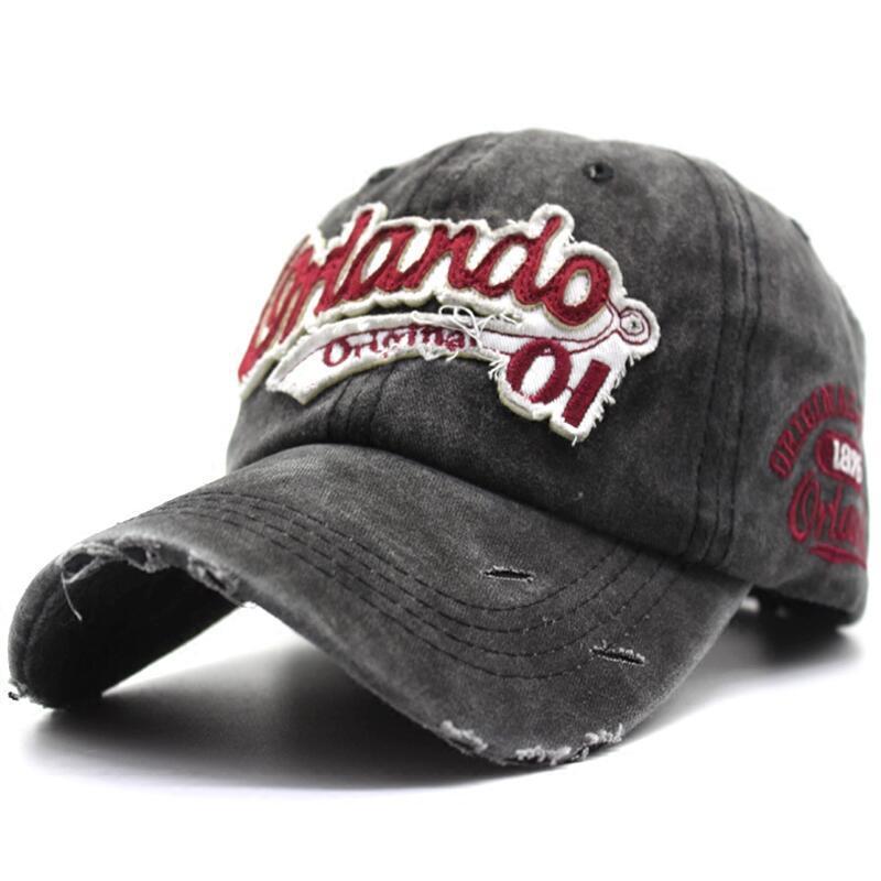 [XaYbZc]Brand Men   Baseball     Caps   Dad Casquette Women Snapback   Caps   Bone Hats For Men Fashion Vintage Gorras Letter Cotton   Cap