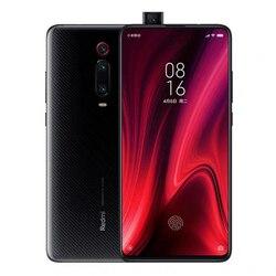 Wersja globalna Xiao mi czerwony mi K20 Pro mi 9T Pro telefon z Snapdragon 855 octa-core 48MP + 20MP 4000mAh 6.39 Cal pełny ekran 5