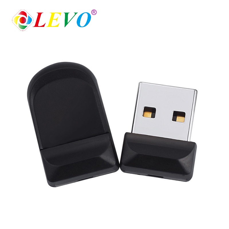 Usb Stick 128gb Pen Drive 64gb 32gb Usb Flash Drive 16gb Pendrive 8gb High Speed U Disk Flash Memory Stick 256gb