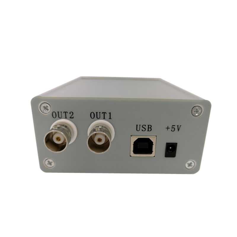 Preamplifier Source Microphone Adapter Amplifier Power Supply Box