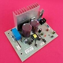 トレッドミルモータコントローラA0109 512A B101598142 HSM MT05S F002 DRVB SMDためhsmトレッドミル回路基板ドライバボード