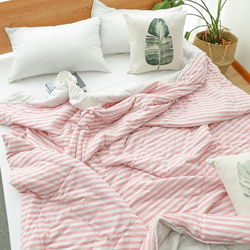 100% Cotton Pillowcase Pillow Cover