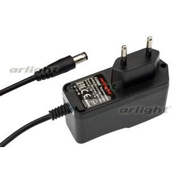 021867 Power Supply ARDV-18-24A (24 V, 0,75A, 18 W) [Adapter] Box 1 Pcs ARLIGHT Power Supply AC/DC Power Voltage.