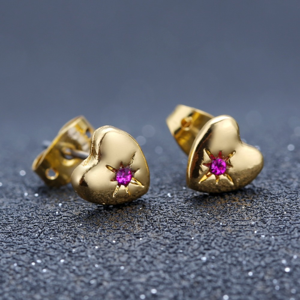 12 Pairs/set Stud Earrings Set With Card Transparent Zircon Balls Love Flowers Earrings Women Imulated Pearl Earrings Jewelry 92