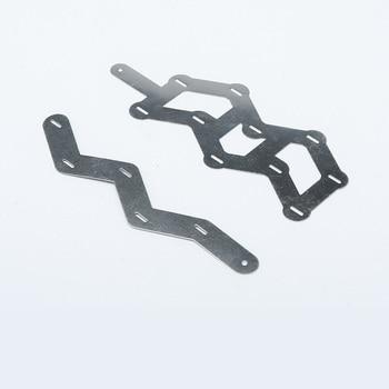40 pcs 18650 battery nickel strip 0.15mm thickness nickel sheets spot welding Battery Nickel plated spot welder Nickel belt фото