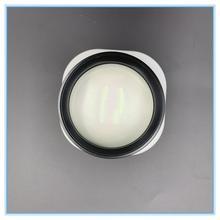 20D Objektiv für spaltlampe und Ophthalmoskop Breite abgewinkelt