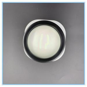 Image 1 - 20D объектив для щелевой лампы и офтальмоскопа широкоугольный