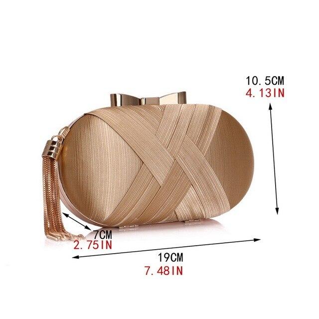 Fashion Handbag 5