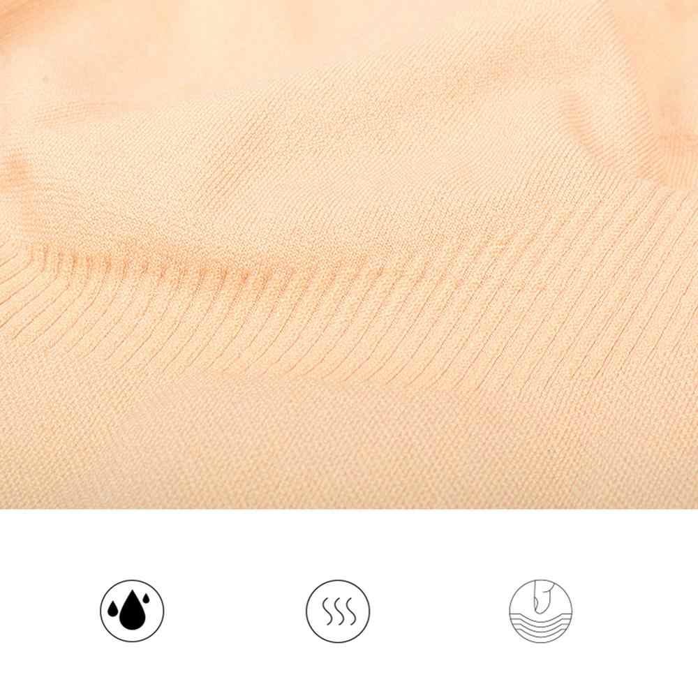 Assobios trainer cintura maternidade bandagem após parte Suporte pós-parto pós-parto bandagem mulheres shaper bundas lifter bandagem ass modeladora modelador corporal feminino sinta modeladora mucinta modeladora para
