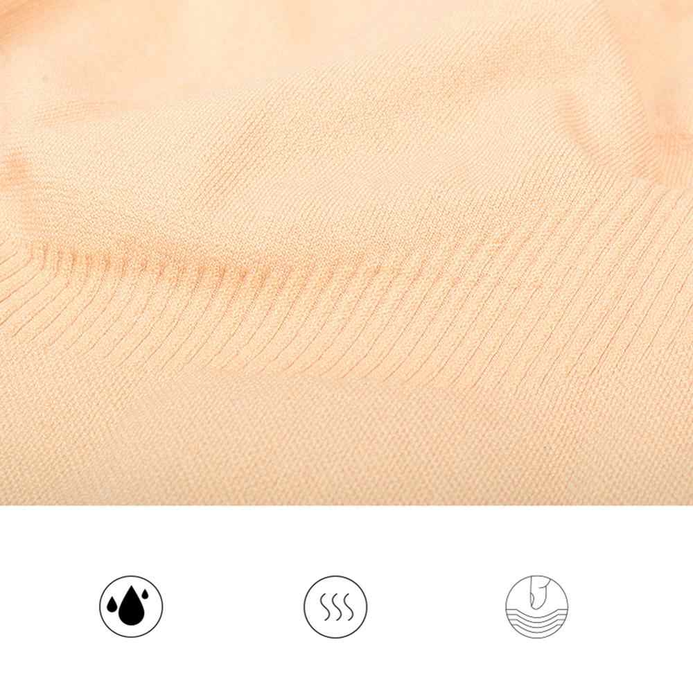 Maternity tape postpartum girdle belt waist trainer slimming sheath belly bandage for pregnant women shaper butt lifter ass
