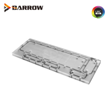 Waterway-Boards Computer-Case Barrow Watercooling O11 Dynamic LIANLI D5 INTEL for LRC