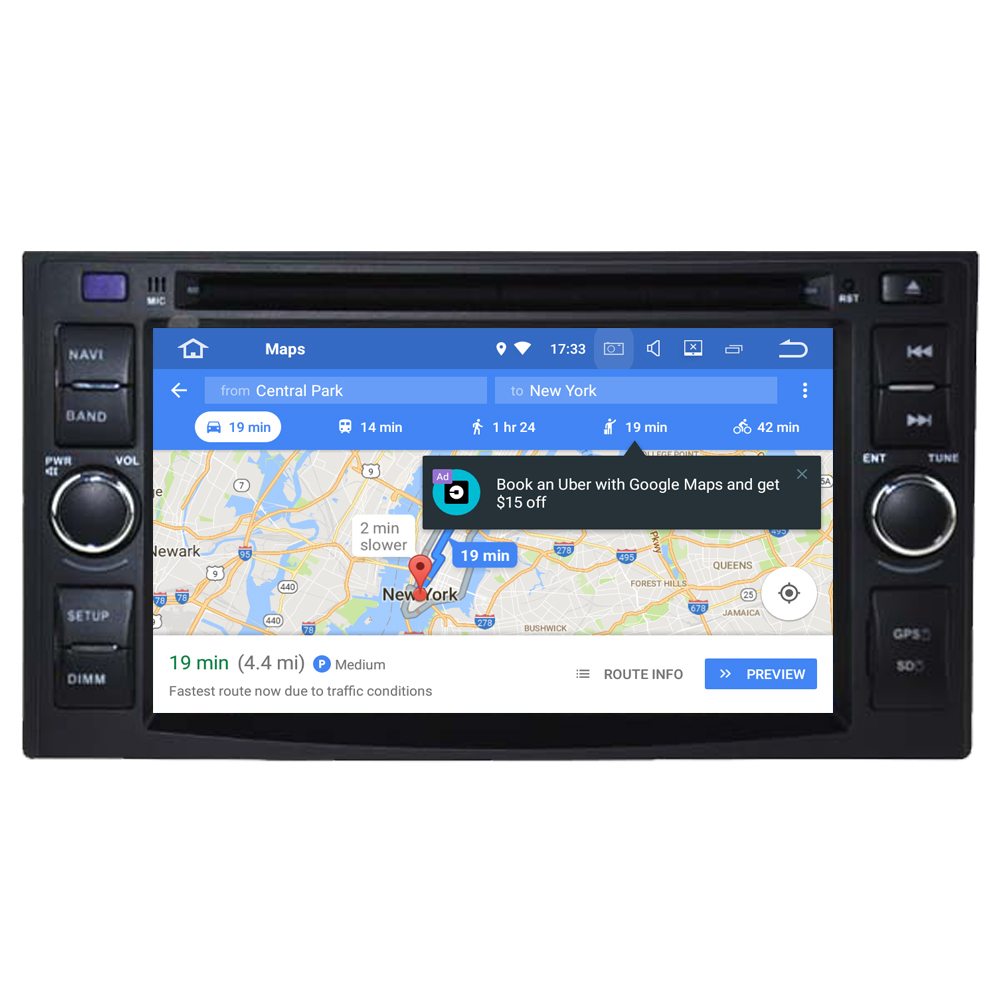 Car Multimedia Player For Kia Cerato Sportage Spectra Sorento Rondo Carens Optima Magentis for X Trek Sedona Picanto Magenta