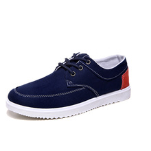Discount Men Casual Shoes Mesh Canvas Sneakers New 2020 Summer Spring Flat Fashion Breathable Lace-up Solid Men's Business Shoes spring summer canvas shoes men breathable casual brand lace up flat shoes comfortable fashion sneakers espadrilles men footwear