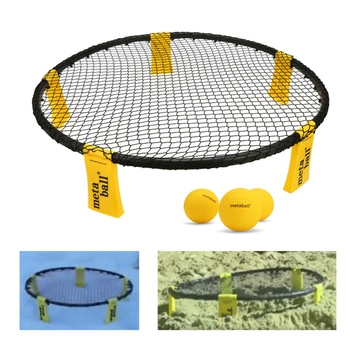 цена на Mini Beach Volleyball Game Outdoor Equipment Sports Equipment Belt