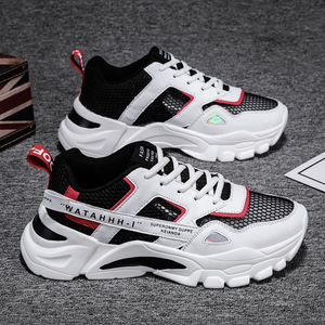 Summer New Fashion Sneakers fo