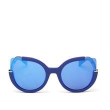 Vintage Luxury Design Men/Women Sunglasses Women Lunette Soleil Femme lentes de sol hombre/mujer Fashion Sun Glasses