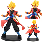 24cm Dragon Ball Z S...