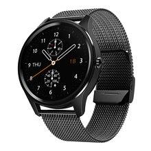 Электронные наручные Смарт часы ip67 водонепроницаемый спортивный