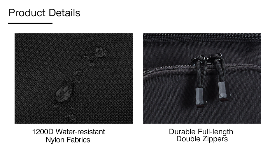 product detail
