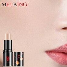 MEIKING Concealer Stick Face Foundation Camouflage Cream Maquiagem Pen Maquillaje Smooth Contour Long Lasting  Makeup