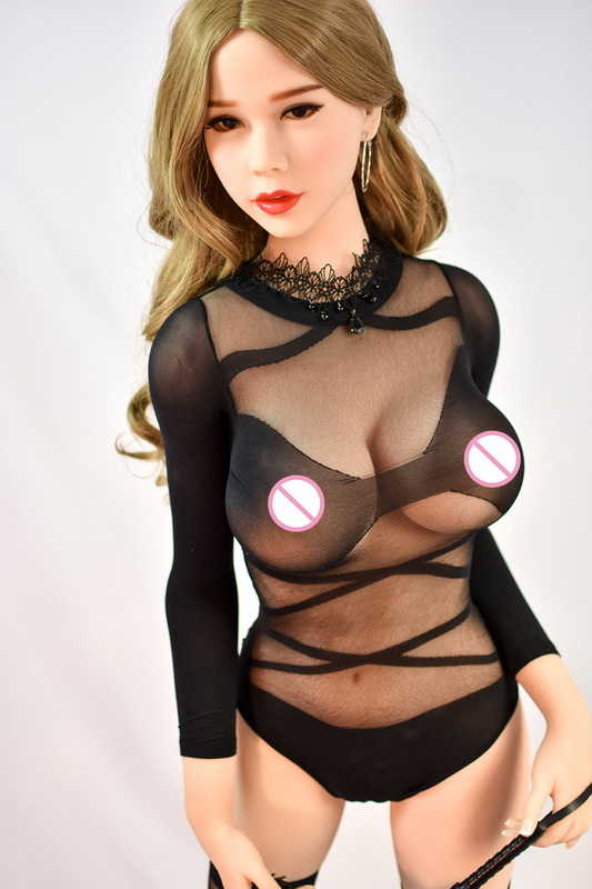 Ha7d0af358a3a48e19799cb6e7a8c5cb21 Lesvar Silicone Sex Dolls Lifelike Breast Realisic Vagina Pussy Ass Love Doll Sex Toys Sex Dolls Masturbation for Adult Toy