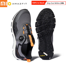 Sneakers Shoes-Work Smart-Chip Amazfit Antelope Light-2 New Xiaomi Comfortable 2-Sports