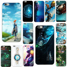 Fashion Sanctum TPU Silikon Ponsel Case untuk iPhone 8 7 6 6S Plus X XR X 11 pro Max 10 5 5S SE 5C Case/Tas(China)