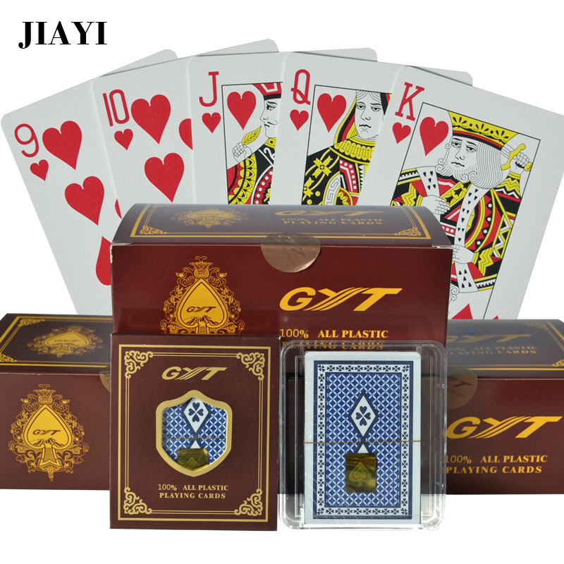 jiayi-texas-holdem-100-plastic-pvc-playing-card-game-font-b-poker-b-font-cards-waterproof-and-dull-polish-gyt-board-games-font-b-poker-b-font