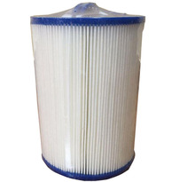 hot tub spa filter 8'x6' Thread for Most country spa cartridge PWW50  6CH-940
