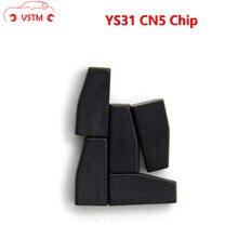 5 шт./лот CN5 для микросхемы To-yo-ta G(используется для устройства CN900 или ND900