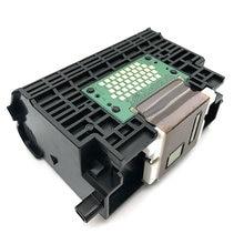цена на QY6-0059 Original printhead for Canon IP4200 MP530 MP500 Printer Accessory