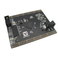 Altera Ciclone 10 10CL006 cyclone10 FPGA Placa de Núcleo Placa de Desenvolvimento
