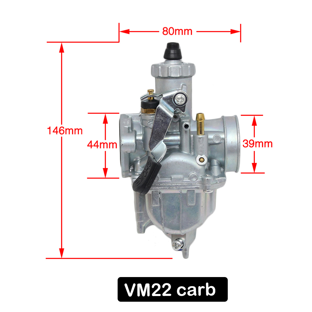 30mm vm28 32mm mikuni vm series carb 02