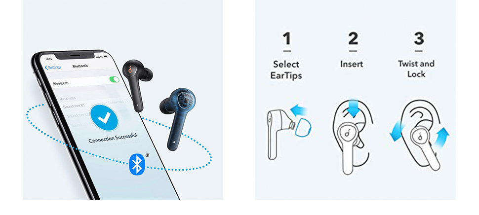 Ha7d605f5fdc24360aae8dcb7c55a81a59 - Anker Soundcore Life P2 TWS True Wireless Earphones with 4 Microphones, CVC 8.0 Noise Reduction, 40H Playtime, IPX7 Waterproof