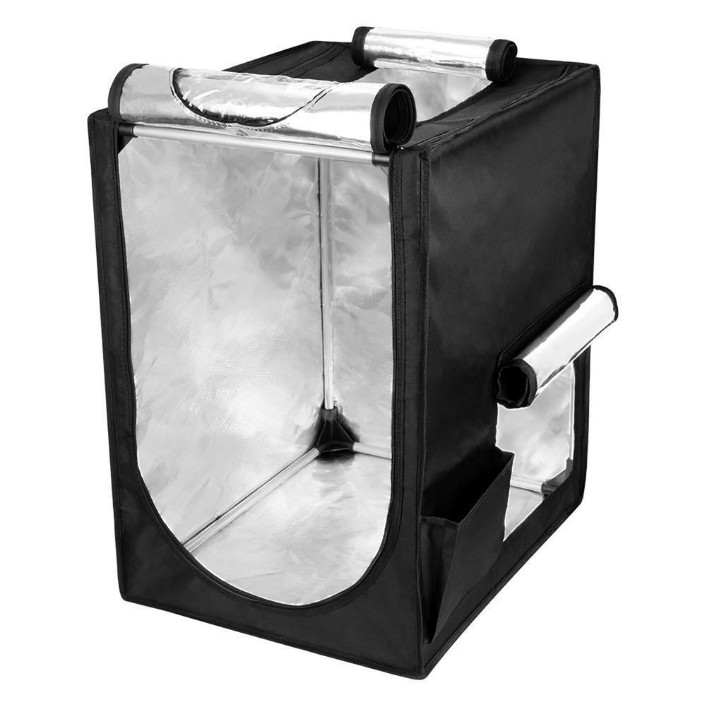 3D Printer Enclosure One Size Optional For Ender 3 Safe,Quick and Easy installation Dust-proof Enclo