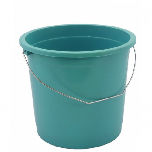 Cleaning Bucket 5 No. 2995