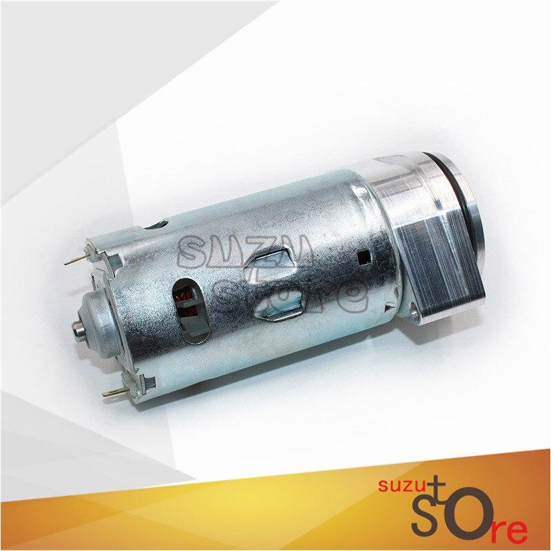 ل BMW للتحويل أعلى الهيدروليكية سقف مضخة المحرك و قوس Z4 E85 OE #54347193448