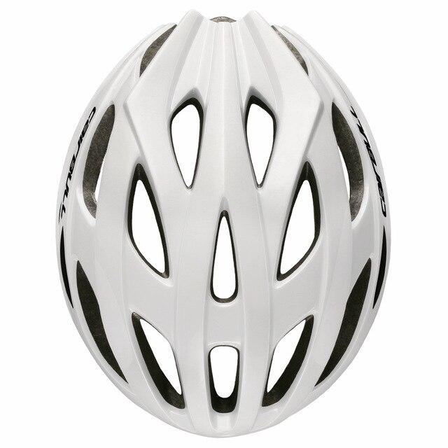 Oad ciclismo capacete luz da cauda integralmente moldado capacetes mtb bicicleta capacete ultraleve com visor removível óculos de proteção 5