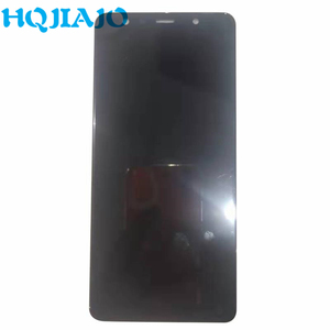 Image 2 - TFT Test For Samsung A750 LCD Display Touch Screen Digitizer For Samsung Galaxy A7 2018 A750 A750F SM A750F A750FN