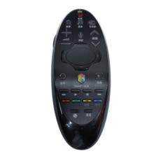 Used Original BN94-07469A For Samsung SMART TOUCH Para TV Remote Contro