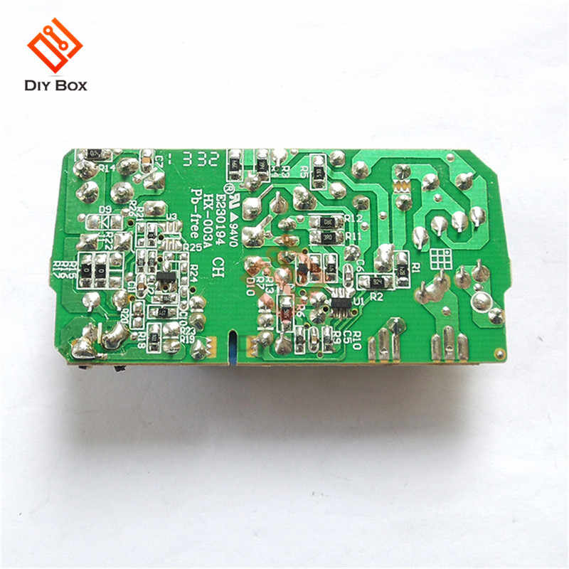 AC-DC 12V 1A 1000MA/1.2A 1200MA anahtarlama güç kaynağı kurulu DC voltaj regülatör modülü monitör için 110V 220V 50/60 HZ