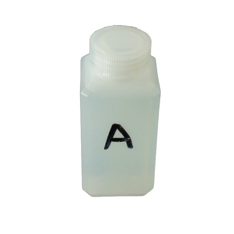 Vilaxh 100ML Activator A For Water Transfer Printing Film Activator Hydrographics Activator For Water Printing|activator a|activator hydrographic|activator water transfer - title=