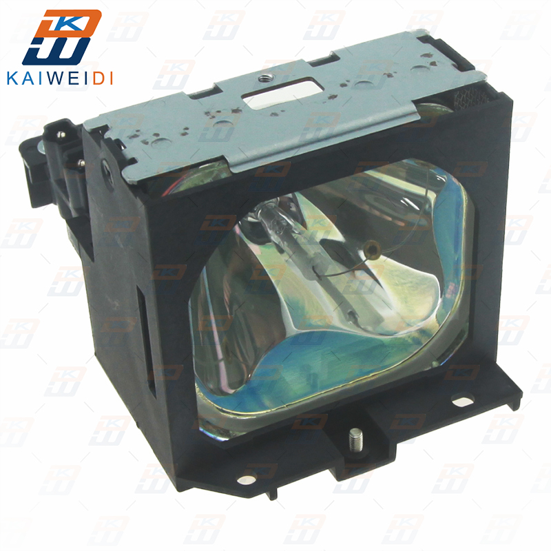 LMP-P202 LMPP202 Replacement Projector Lamp For SONY VPL-PS10 VPL-PX10 VPL-PX11 VPL-PX15 VPL-PX25 Projectors