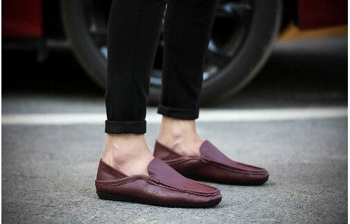 2020 Men's Shoes Wild Casual Shoes Sports Shoes Men's Board Shoes