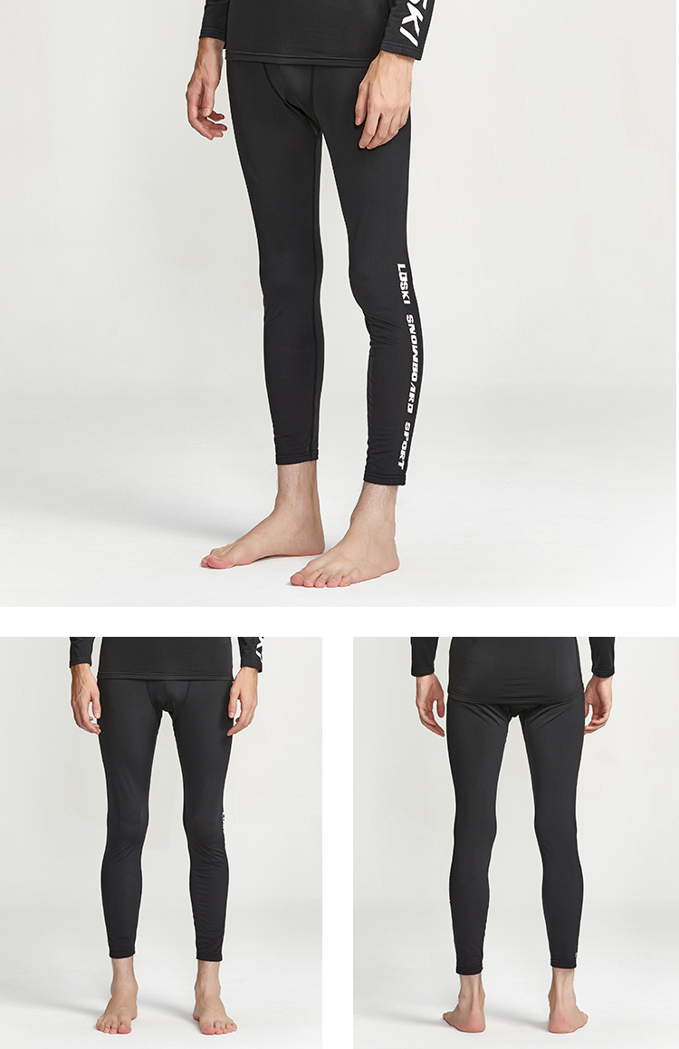 ski_underwear_1819_1920_07