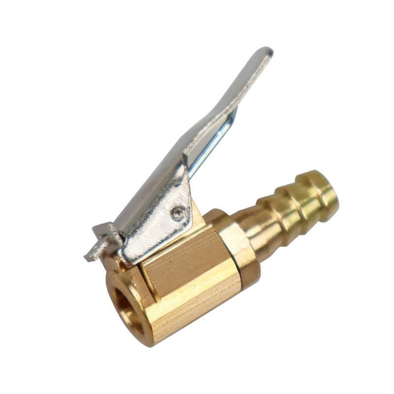 Latiguillo alargador para inflar ruedas Ha7dc4263af904c3188d92165d55212b90.jpg_q50