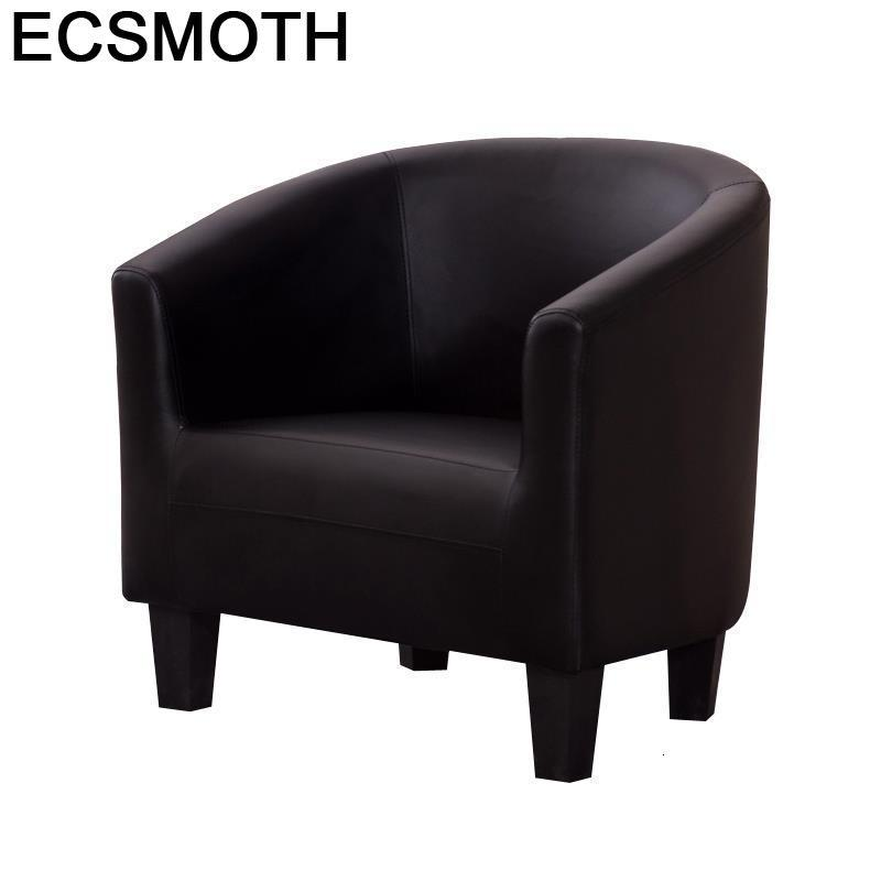 Asiento Moderna Fotel Wypoczynkowy Oturma Grubu Puff Para Sala Meuble De Maison Mobilya Set Living Room Furniture Mueble Sofa