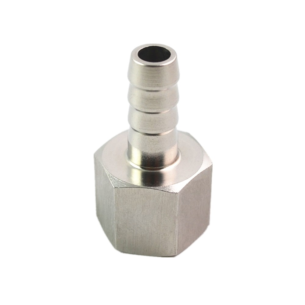 1pcs SS304 Stainless Steel 1/2