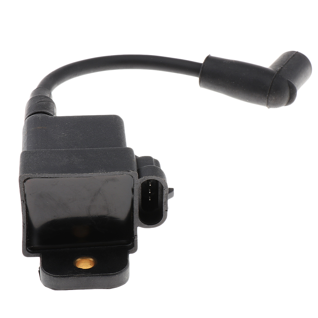 Boat Motor CDM Ignition Coil For Mercury 30HP-600HP Outboard Engine 827509A1/3/4/7/9/10 827509T Boat Accessories Marine